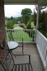 OakLakeEstates-Home-for-sale-500-Becky_ln-Spring-Hill-TN-front-porch