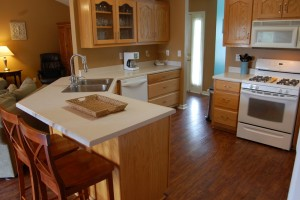 OakLakeEstates-Home-for-sale-500-Becky_ln-Spring-Hill-TN-kitchen