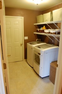 OakLakeEstates-Home-for-sale-500-Becky_ln-Spring-Hill-TN-Laundry-Room