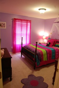 OakLakeEstates-Home-for-sale-500-Becky_ln-Spring-Hill-TN-Bedroom