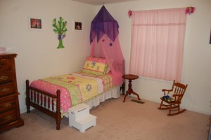 OakLakeEstates-Home-for-sale-500-Becky_ln-Spring-Hill-TN-bedroom3