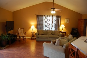 OakLakeEstates-Home-for-sale-500-Becky_ln-Spring-Hill-TN-living-room
