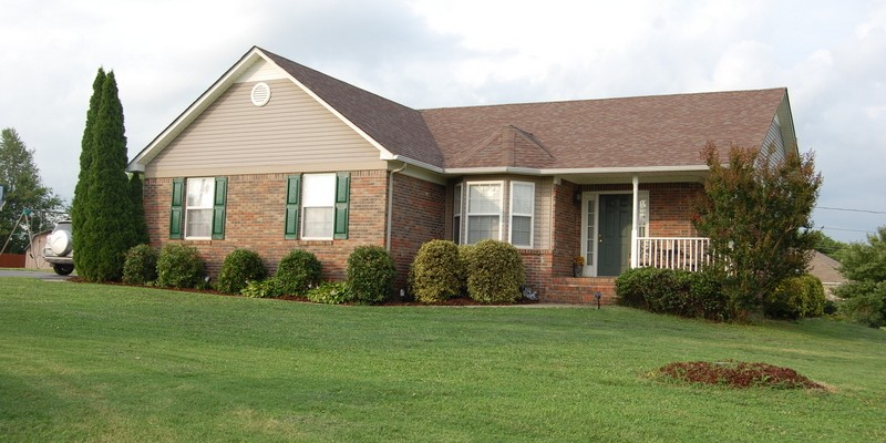 home for sale in Spring Hill, TN 500 Becky Ln Oak Lake Estates