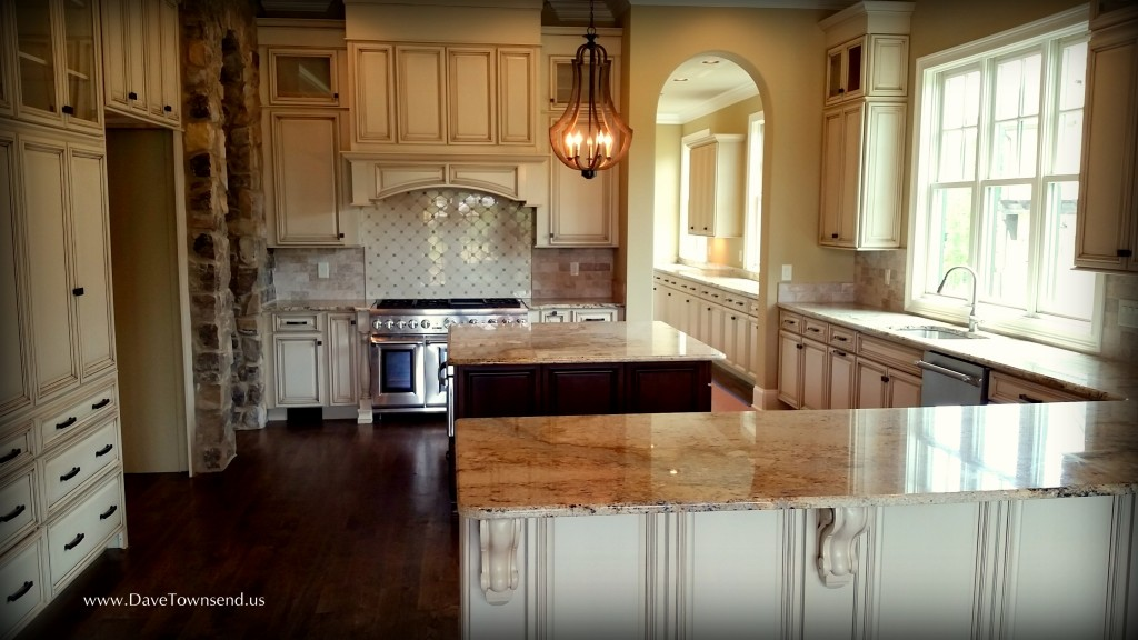 Luxury-kitchen-grove-homes-collegegrove-tn