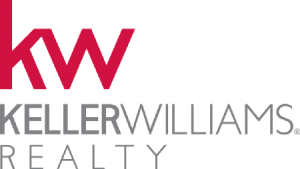Keller-Williams-Realty-in-Spring-Hill-TN-Dave-Townsend