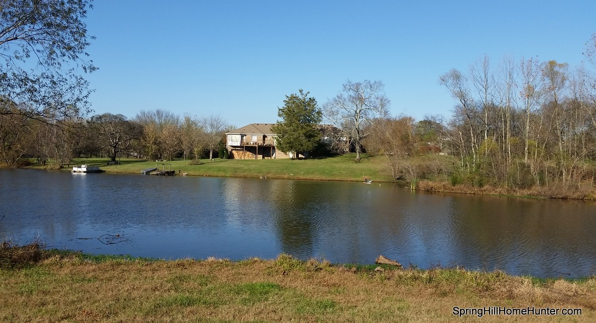 oak-lake-estates-big-oak-lake-springhill-tn