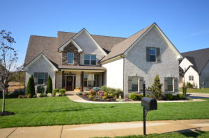Arbors at Autumn Ridge- Spring Hill, TN