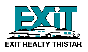 EXIT Realty Tristar - Dave Townsend REALTOR®