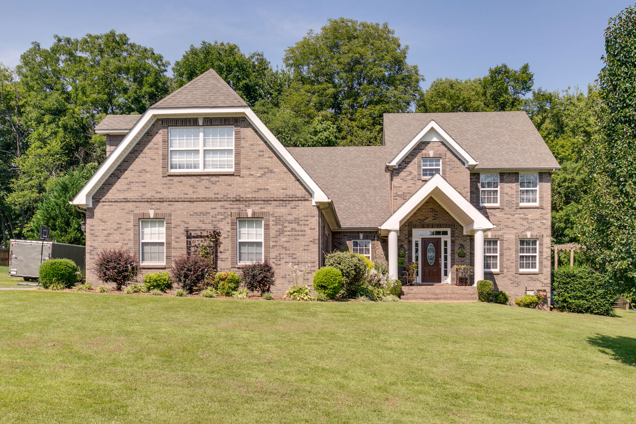1804 Holden Ct Spring Hill, TN